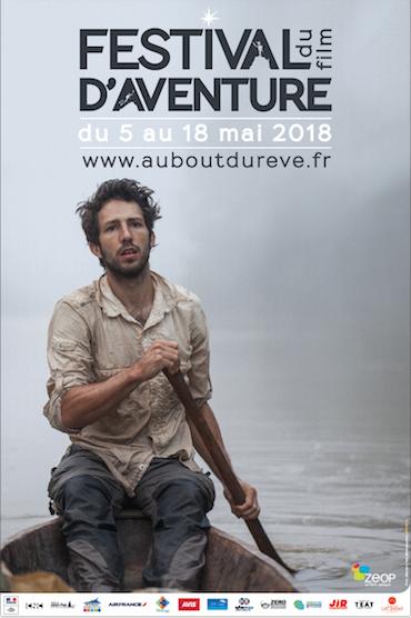affiche-festival-2018