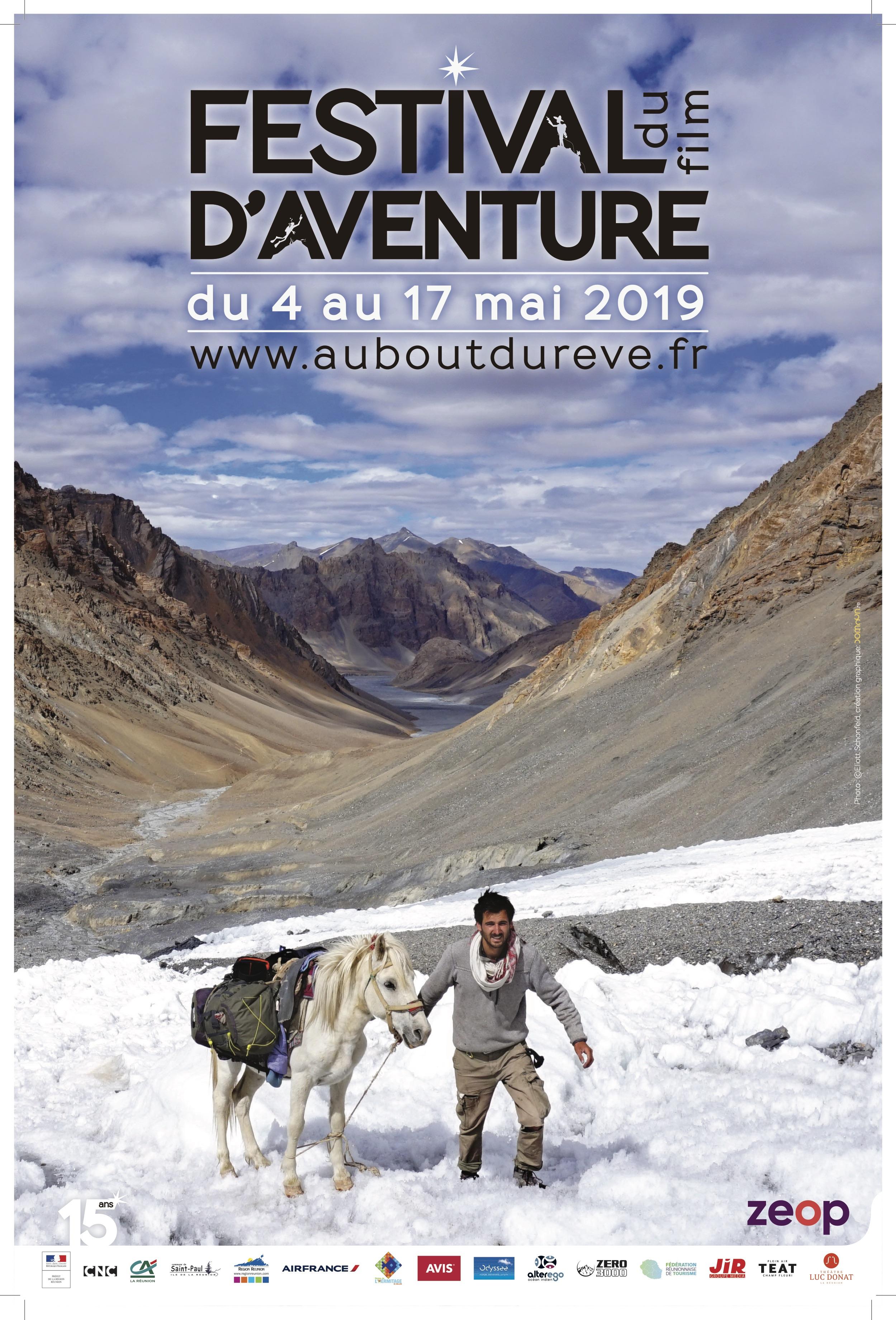 exe-affiche-40×60-film-aventure2019
