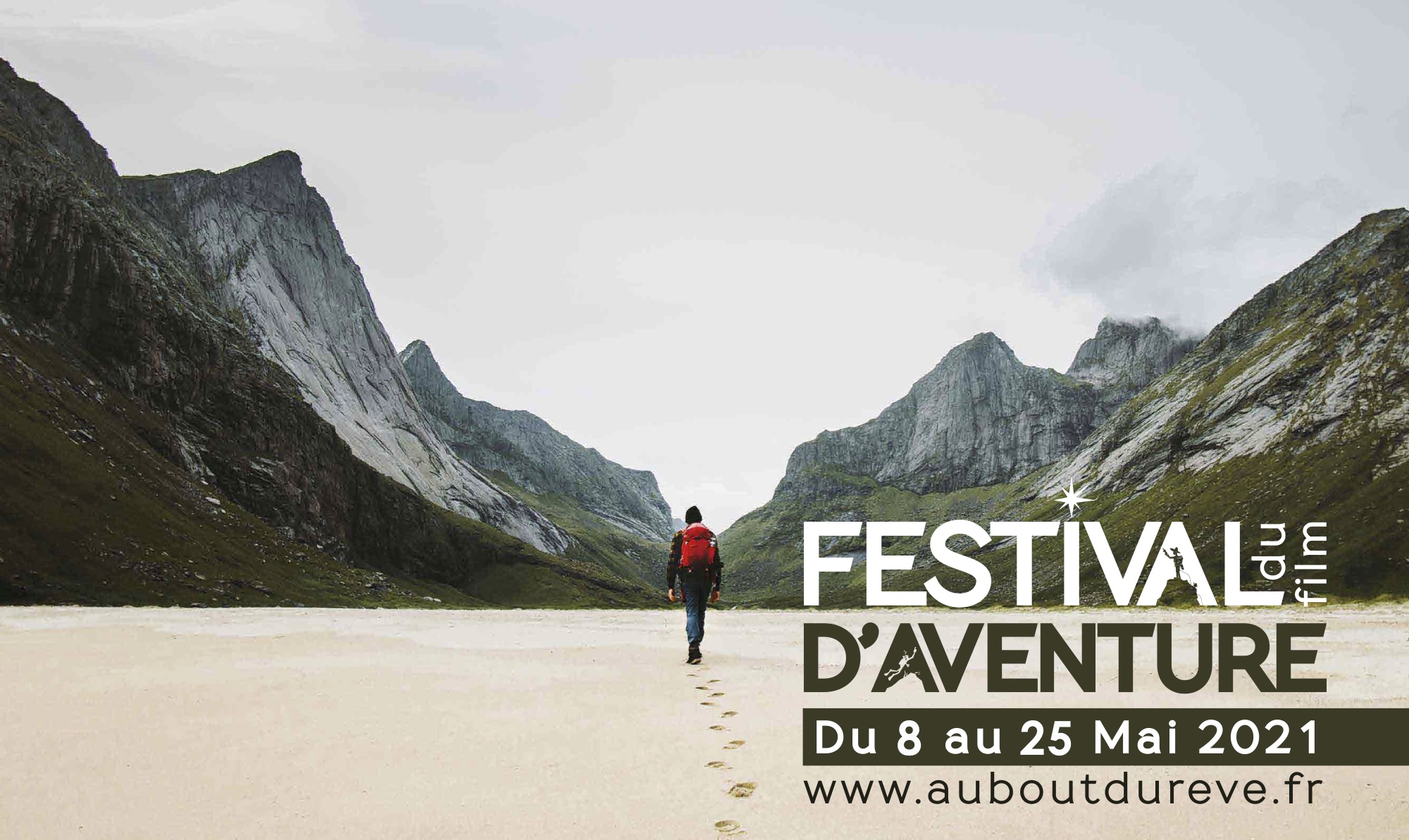 annonce-festival2021