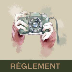 boutnon-reglements