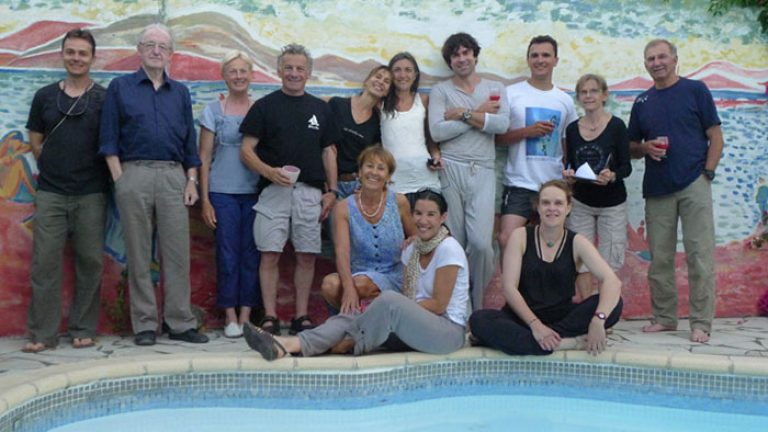 2011_images_aventure-2-768x432